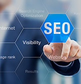 Law Firm SEO: Digital Marketing for Lawyers | FirmFinder